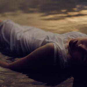 photographie-portrait-madleen-m-2011-07-484-900px