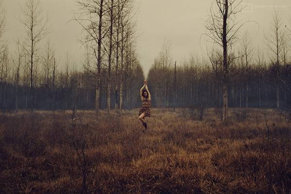 seance-photo-mode-portrait-lysiane-clement-2012-01-313-900px
