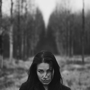 seance-photo-mode-portrait-lysiane-clement-2012-01-371-900px