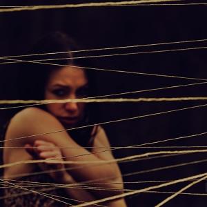 seance-photo-mode-portrait-lysiane-clement-2012-01-412-900px