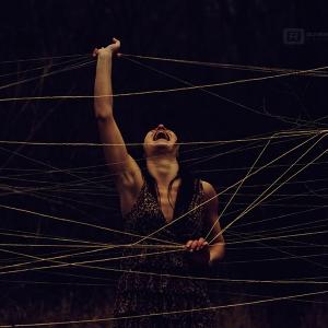 seance-photo-mode-portrait-lysiane-clement-2012-01-543-900px