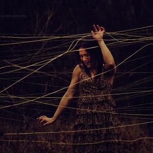 seance-photo-mode-portrait-lysiane-clement-2012-01-546-900px