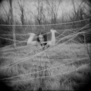 seance-photo-mode-portrait-lysiane-clement-2012-01-Lysiane-Argentique-002-900px