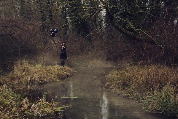seance-photo-mejika-setsunai-2012-01-059-900px