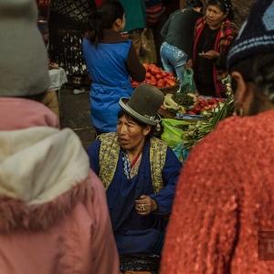 photo-voyage-bolivie-la-paz-2012-08-024-900px
