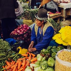 photo-voyage-bolivie-la-paz-2012-08-025-900px
