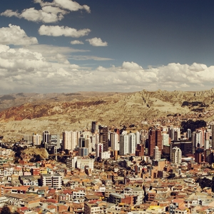 photo-voyage-bolivie-la-paz-2012-08-027-900px