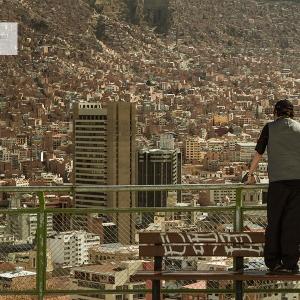photo-voyage-bolivie-la-paz-2012-08-028-900px