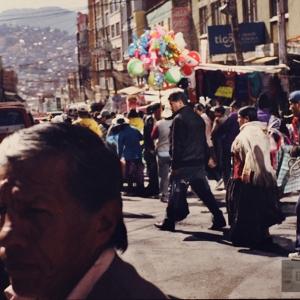 photo-voyage-bolivie-la-paz-2012-08-Perou&Bolivie-Argentique-004-900px