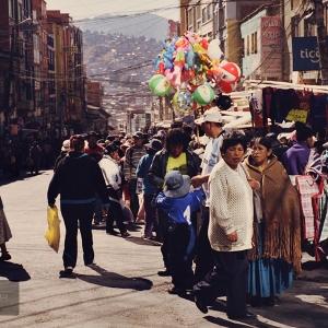 photo-voyage-bolivie-la-paz-2012-08-Perou&Bolivie-Argentique-005-900px
