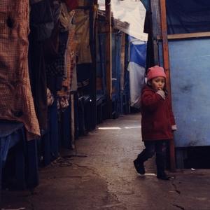 photo-voyage-bolivie-la-paz-2012-08-Perou&Bolivie-Argentique-006-900px
