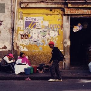 photo-voyage-bolivie-la-paz-2012-08-Perou&Bolivie-Argentique-008-900px