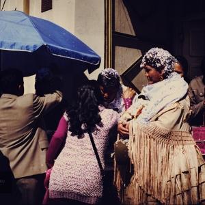 photo-voyage-bolivie-la-paz-2012-08-Perou&Bolivie-Argentique-009-900px