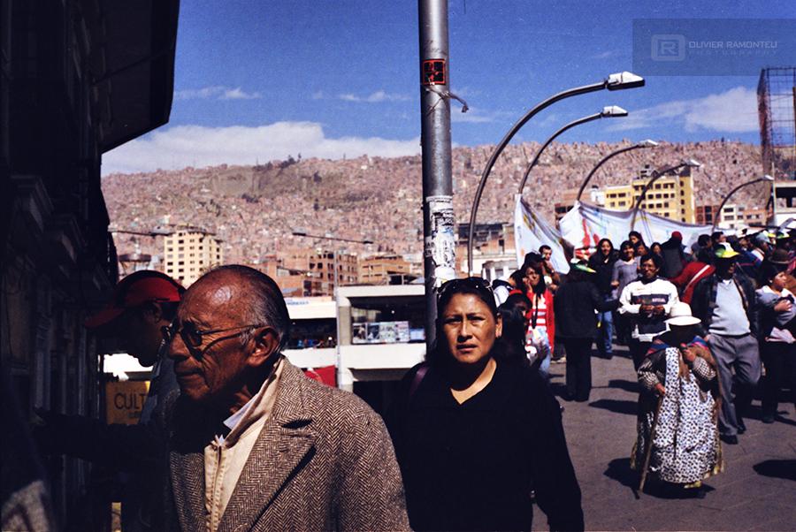 photo-voyage-bolivie-la-paz-2012-08-Perou&Bolivie-Argentique-025-900px