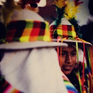 photo-voyage-bolivie-lac-titicaca-2012-07-Perou&Bolivie-Argentique-040-900px