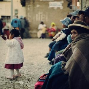 photo-voyage-bolivie-lac-titicaca-2012-07-Perou&Bolivie-Argentique-042-900px