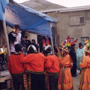 photo-voyage-bolivie-lac-titicaca-2012-07-Perou&Bolivie-Argentique-055-900px