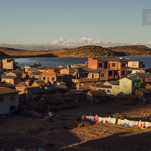 photo-voyage-bolivie-lac-titicaca-isladelsol-2012-07-239-900px