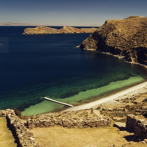 photo-voyage-bolivie-lac-titicaca-isladelsol-2012-07-297-900px