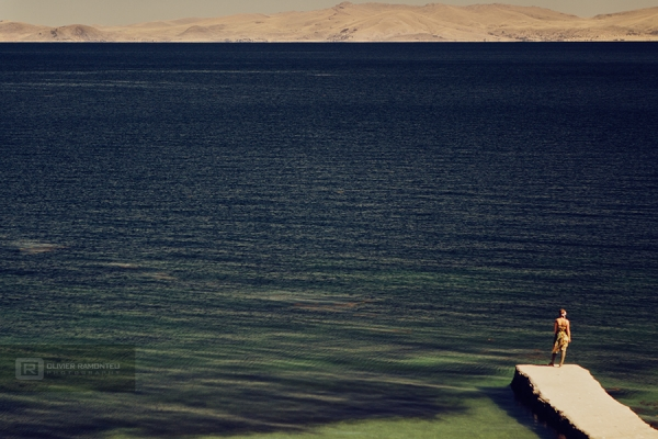 photo-voyage-bolivie-lac-titicaca-isladelsol-2012-07-307-900px