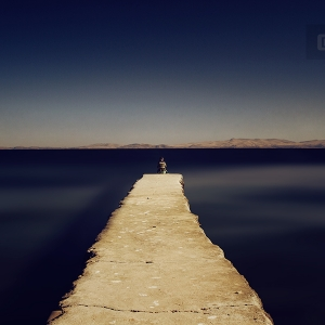 photo-voyage-bolivie-lac-titicaca-isladelsol-2012-07-320-900px