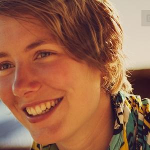 photo-voyage-bolivie-portraits-alma-2012-07-265-900px