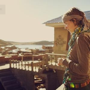 photo-voyage-bolivie-portraits-alma-2012-07-273-900px