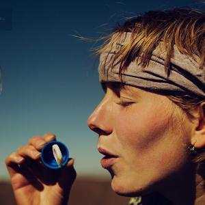 photo-voyage-bolivie-portraits-alma-2012-07-292-900px