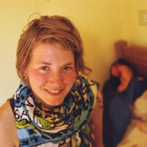 photo-voyage-bolivie-portraits-alma-2012-08-Perou&Bolivie-Argentique-023-900px