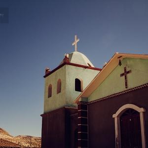 photo-voyage-bolivie-sud-lipez-salar-uyuni-2012-08-064-900px