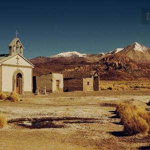 photo-voyage-bolivie-sud-lipez-salar-uyuni-2012-08-065-900px