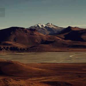 photo-voyage-bolivie-sud-lipez-salar-uyuni-2012-08-067-900px