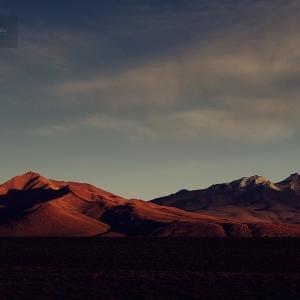 photo-voyage-bolivie-sud-lipez-salar-uyuni-2012-08-068-900px