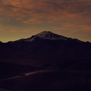 photo-voyage-bolivie-sud-lipez-salar-uyuni-2012-08-071-900px