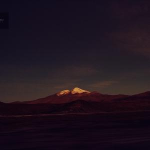 photo-voyage-bolivie-sud-lipez-salar-uyuni-2012-08-073-900px