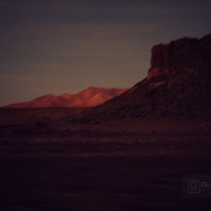 photo-voyage-bolivie-sud-lipez-salar-uyuni-2012-08-074-900px
