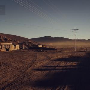 photo-voyage-bolivie-sud-lipez-salar-uyuni-2012-08-075-900px
