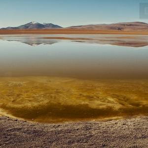 photo-voyage-bolivie-sud-lipez-salar-uyuni-2012-08-085-900px