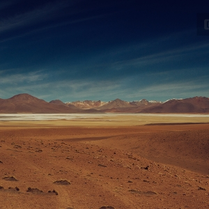 photo-voyage-bolivie-sud-lipez-salar-uyuni-2012-08-087-900px