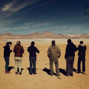 photo-voyage-bolivie-sud-lipez-salar-uyuni-2012-08-088-900px