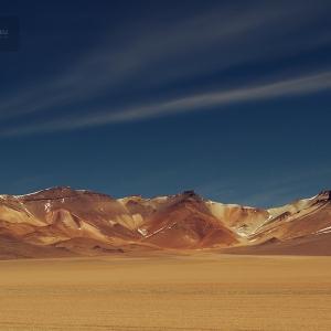 photo-voyage-bolivie-sud-lipez-salar-uyuni-2012-08-092-900px