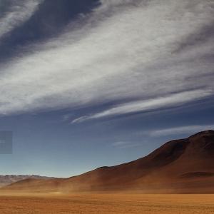 photo-voyage-bolivie-sud-lipez-salar-uyuni-2012-08-093-900px