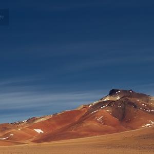 photo-voyage-bolivie-sud-lipez-salar-uyuni-2012-08-097-900px