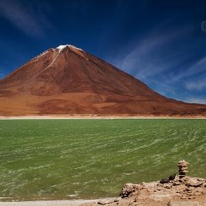 photo-voyage-bolivie-sud-lipez-salar-uyuni-2012-08-101-900px