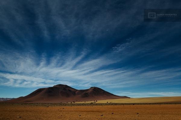 photo-voyage-bolivie-sud-lipez-salar-uyuni-2012-08-102-900px