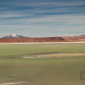 photo-voyage-bolivie-sud-lipez-salar-uyuni-2012-08-103-900px