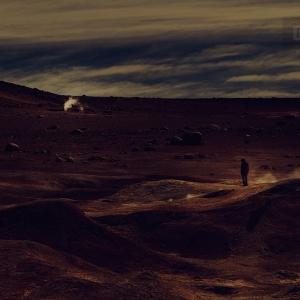 photo-voyage-bolivie-sud-lipez-salar-uyuni-2012-08-109-900px