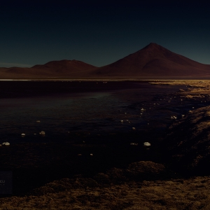 photo-voyage-bolivie-sud-lipez-salar-uyuni-2012-08-111-900px
