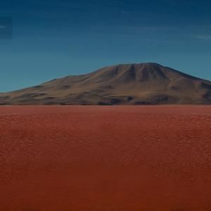photo-voyage-bolivie-sud-lipez-salar-uyuni-2012-08-114-900px