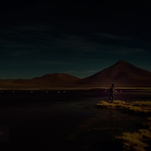 photo-voyage-bolivie-sud-lipez-salar-uyuni-2012-08-115-900px